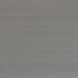 Stainless 1×400 Steel Woven Wire Mesh (filter grading sheet) Metal Silk to Heavy Gauze