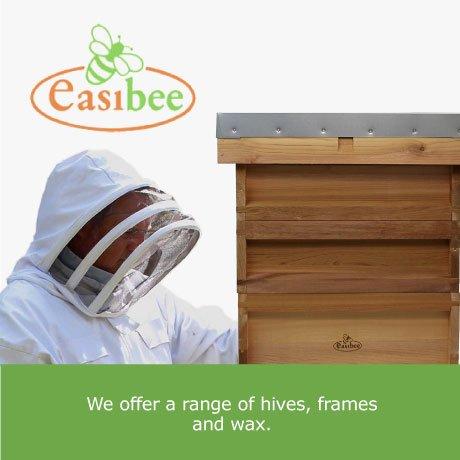 easibee
